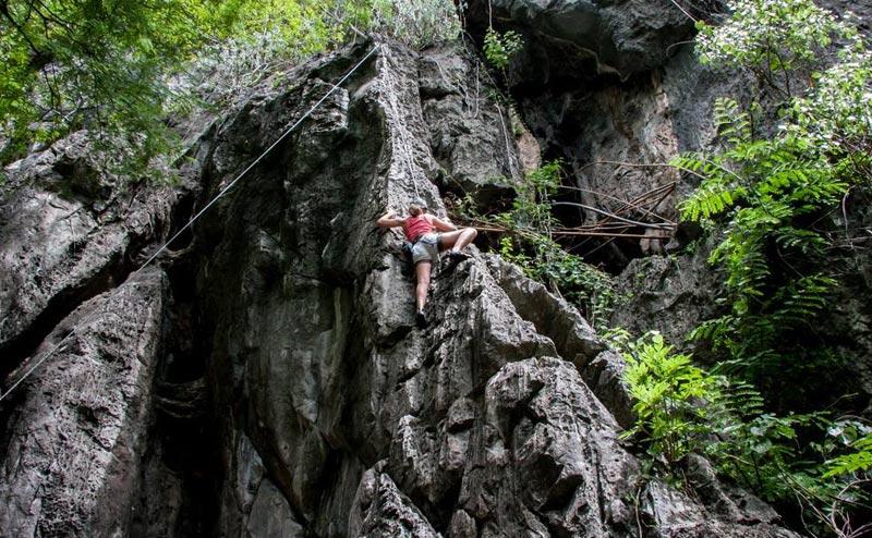 chiangmai-rockclimbing